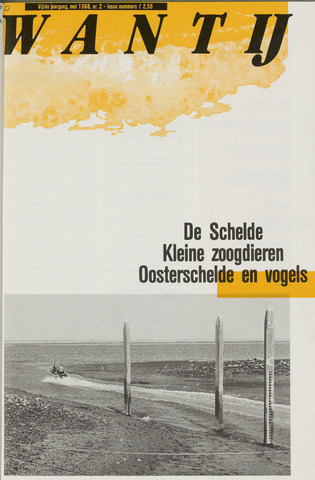 Wantij 1988-05-01