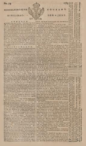 Middelburgsche Courant 1785-06-21