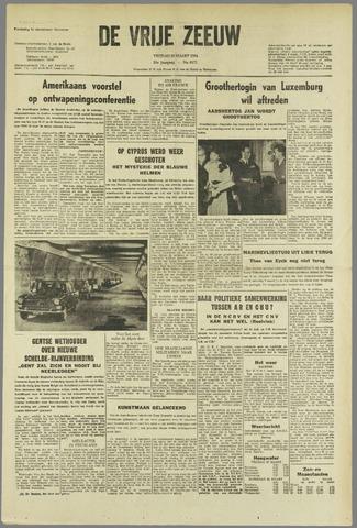 de Vrije Zeeuw 1964-03-20