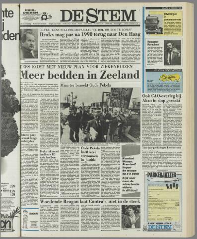 de Stem 1988-02-05