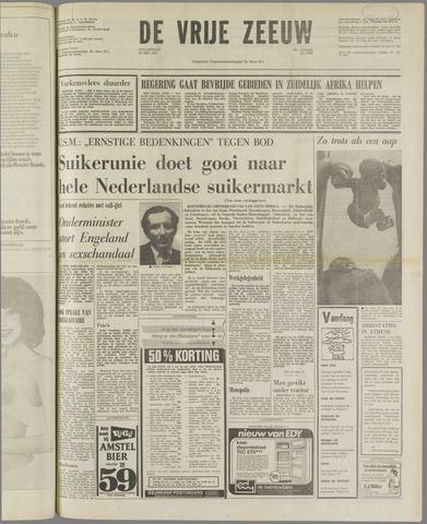 de Vrije Zeeuw 1973-05-24