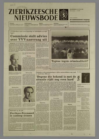 Zierikzeesche Nieuwsbode 1988-06-23