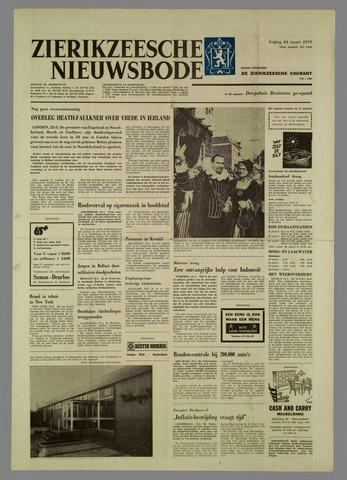 Zierikzeesche Nieuwsbode 1972-03-24