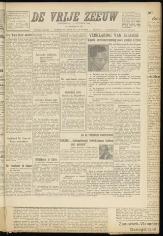 de Vrije Zeeuw 1946-10-17