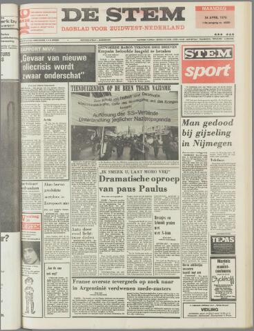 de Stem 1978-04-24