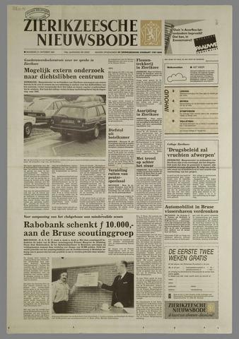 Zierikzeesche Nieuwsbode 1991-10-21