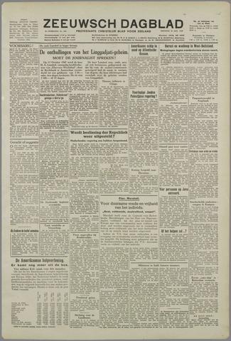 Zeeuwsch Dagblad 1948-01-13