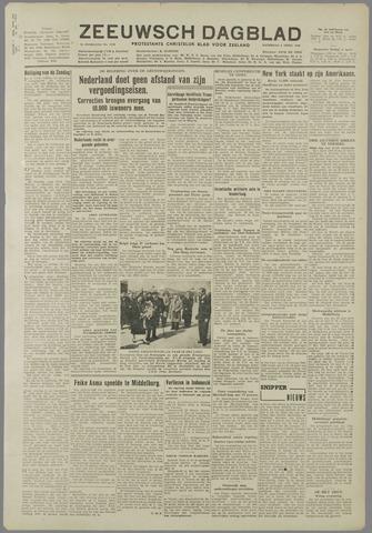 Zeeuwsch Dagblad 1949-04-02
