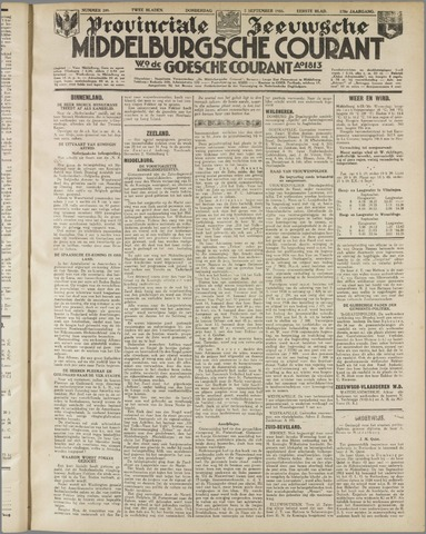 Middelburgsche Courant 1935-09-05