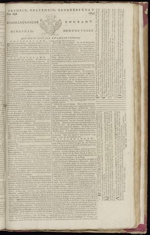 Middelburgsche Courant 1795-10-27
