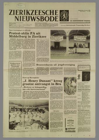Zierikzeesche Nieuwsbode 1983-03-10
