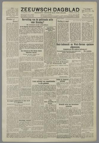 Zeeuwsch Dagblad 1947-08-23