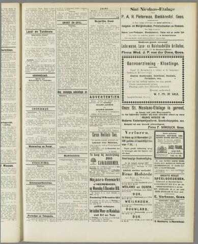 Nieuwe Zeeuwsche Courant 1916-11-30