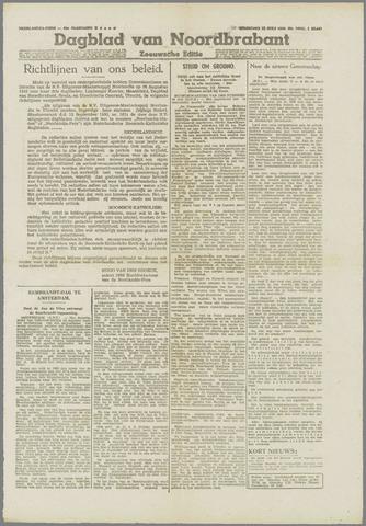 de Stem 1944-07-17