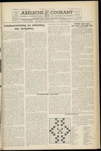 Axelsche Courant 1950-06-17