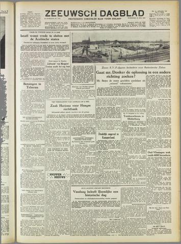 Zeeuwsch Dagblad 1952-08-20