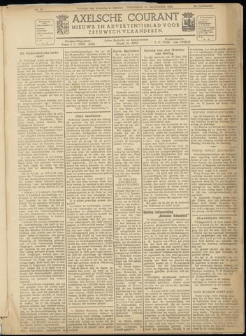 Axelsche Courant 1945-12-19