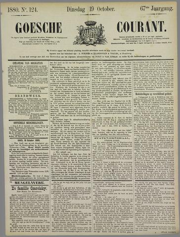 Goessche Courant 1880-10-19