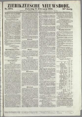 Zierikzeesche Nieuwsbode 1880-02-14