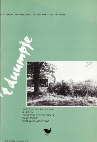 t Duumpje 1985-06-01