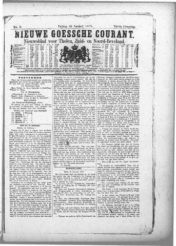 Nieuwe Goessche Courant 1875-01-29