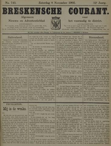 Breskensche Courant 1902-11-08