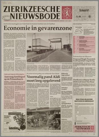 Zierikzeesche Nieuwsbode 1998-03-17