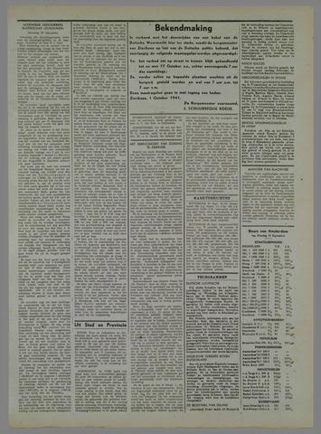 Zierikzeesche Nieuwsbode 1941-09-30