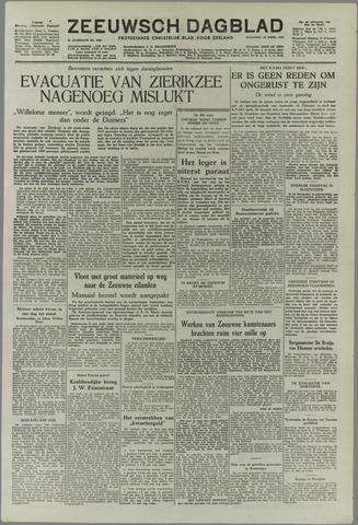 Zeeuwsch Dagblad 1953-02-16
