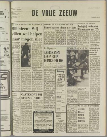 de Vrije Zeeuw 1974-11-15