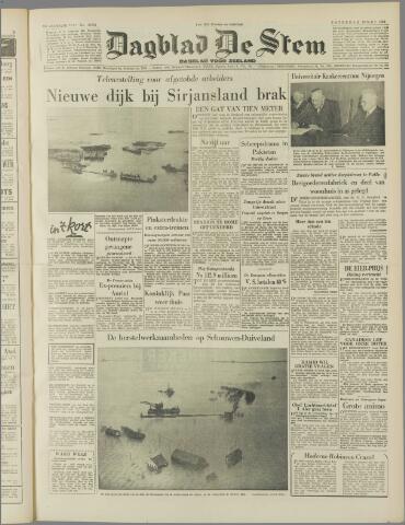 de Stem 1953-05-23