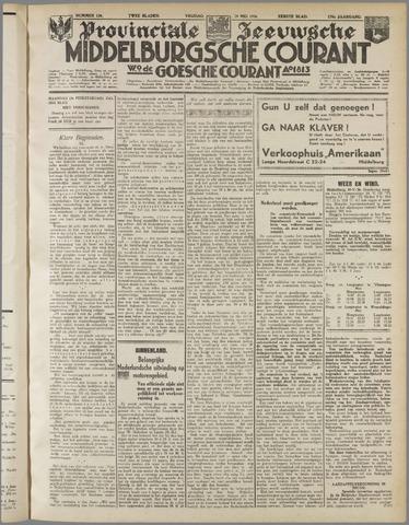 Middelburgsche Courant 1936-05-29