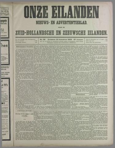 Onze Eilanden 1908-08-22
