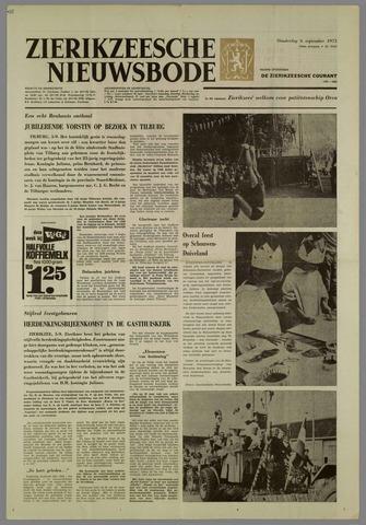 Zierikzeesche Nieuwsbode 1973-09-06