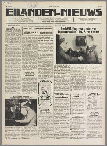 Eilanden-nieuws. Christelijk streekblad op gereformeerde grondslag 1980-04-11