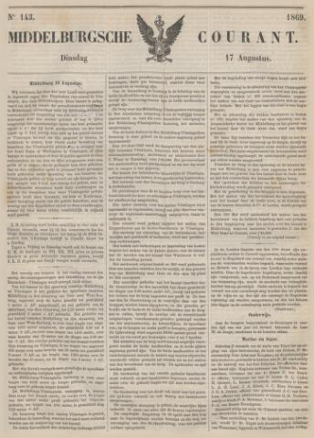 Middelburgsche Courant 1869-08-17