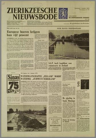 Zierikzeesche Nieuwsbode 1974-10-03
