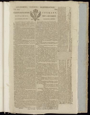 Middelburgsche Courant 1801-12-01