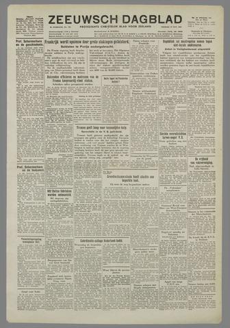 Zeeuwsch Dagblad 1947-10-17