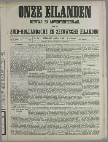Onze Eilanden 1908-07-18