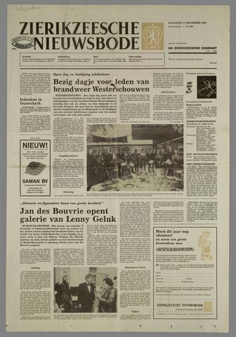Zierikzeesche Nieuwsbode 1990-12-17