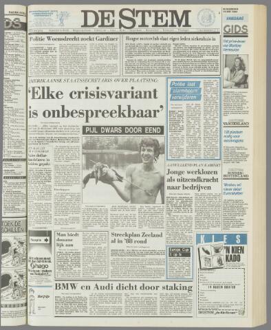 de Stem 1984-05-16