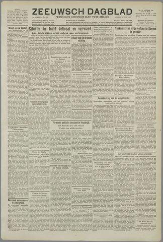 Zeeuwsch Dagblad 1947-11-18