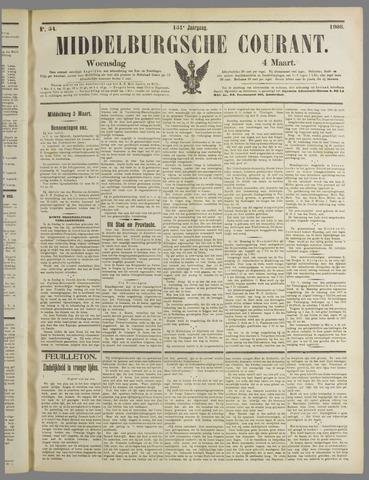 Middelburgsche Courant 1908-03-04