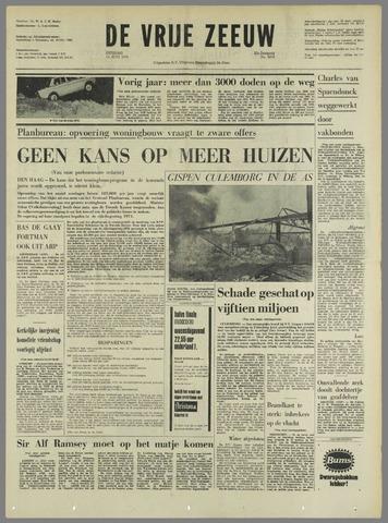 de Vrije Zeeuw 1970-06-16