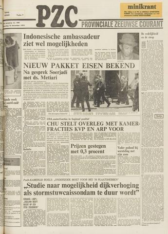 Provinciale Zeeuwse Courant 1975-12-10
