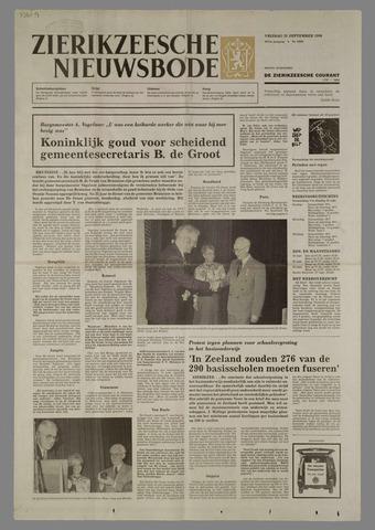 Zierikzeesche Nieuwsbode 1990-09-21