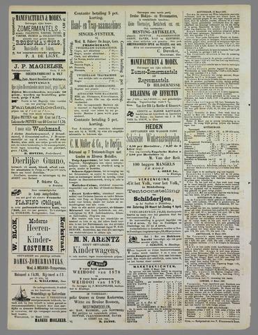 Goessche Courant 1880-03-20