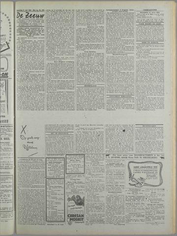 De Zeeuw. Christelijk-historisch nieuwsblad voor Zeeland 1944-07-31