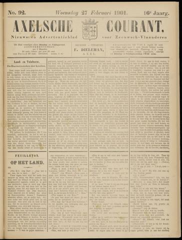 Axelsche Courant 1901-02-27